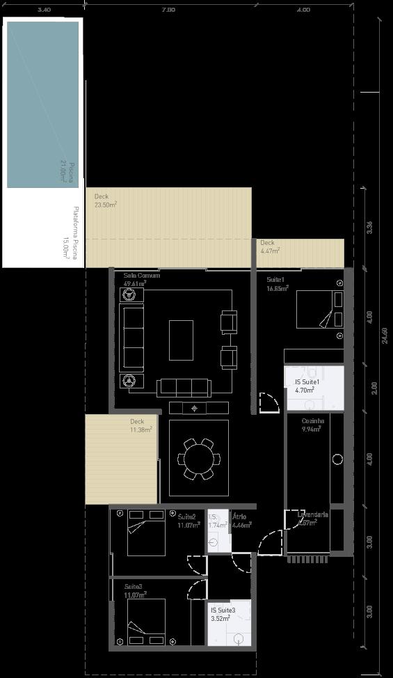 Property Floor Plan 1